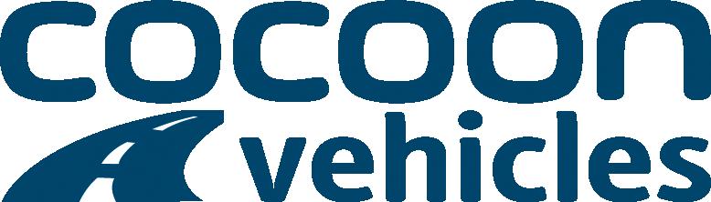 Cocoon Vehicles Logo