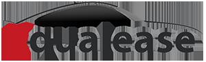 Equalease Car Leasing Logo