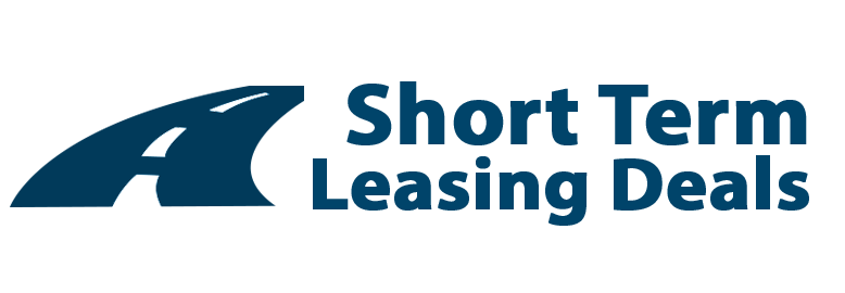 Short Term Leasing Deals